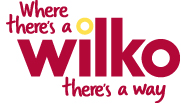 Where there's a Wilko there's a way